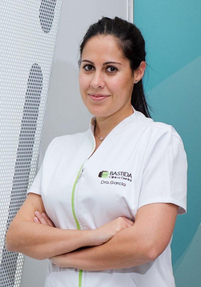 maria-garcia-odontologa