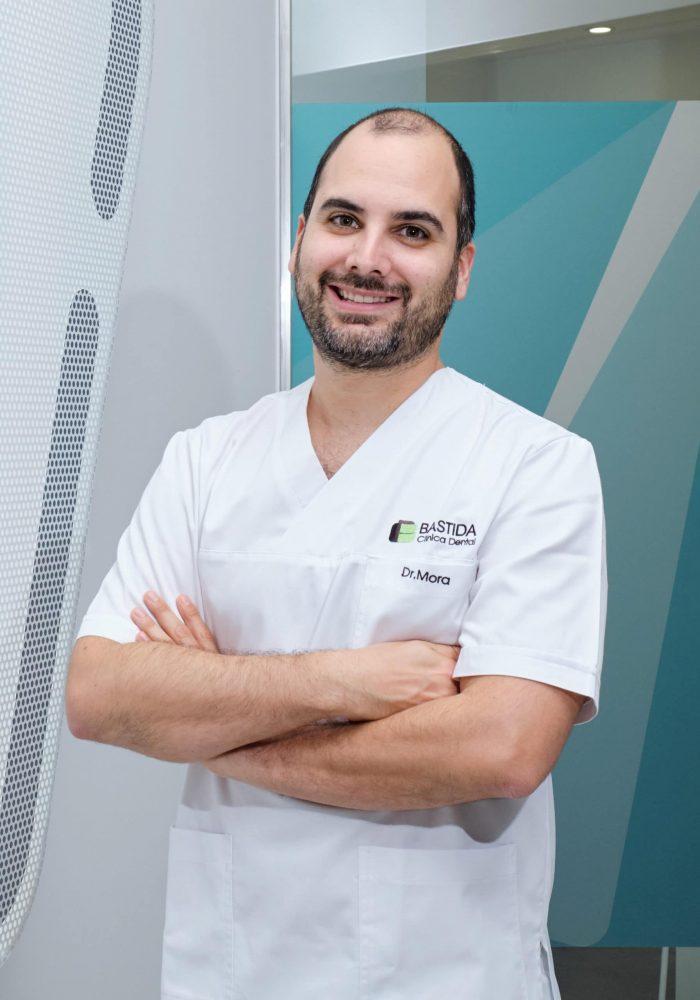 dr-fernando-mora-2