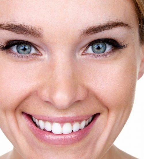 endodoncia-en-vigo