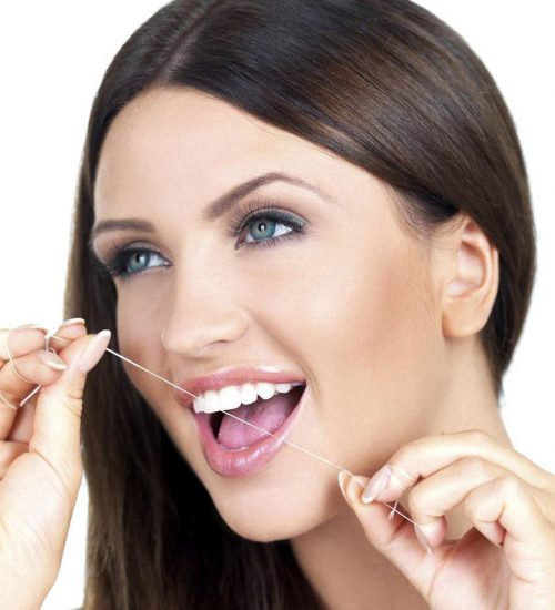 periodoncias-vigo